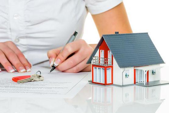 Раздел имущества в ипотеке при разводе супругов